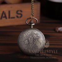 emerald-stone-vampire-elf-pocket-watch3