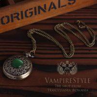 emerald-stone-vampire-elf-pocket-watch4