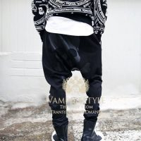 gothic-style-jogger-trousers1