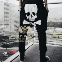 gothic-style-jogger-trousers2