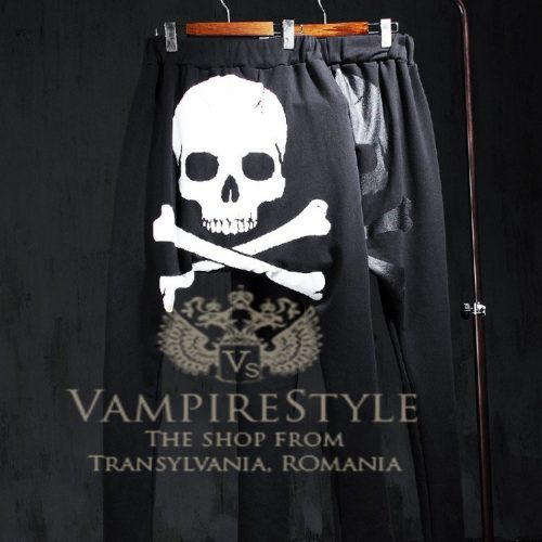 gothic-style-jogger-trousers3