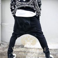 gothic-style-jogger-trousers4