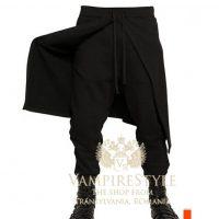harem-pants-skinny-4