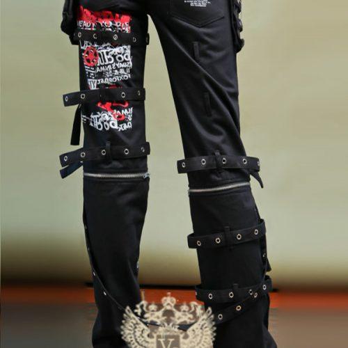 skull-printed-straps-pants-for-men2