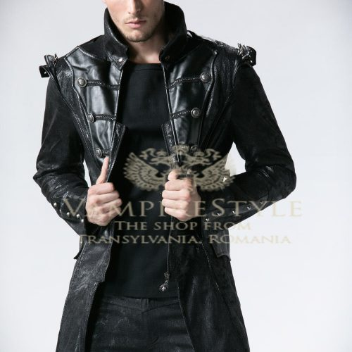 turtleneck-trench-coat-in-vampire-style1