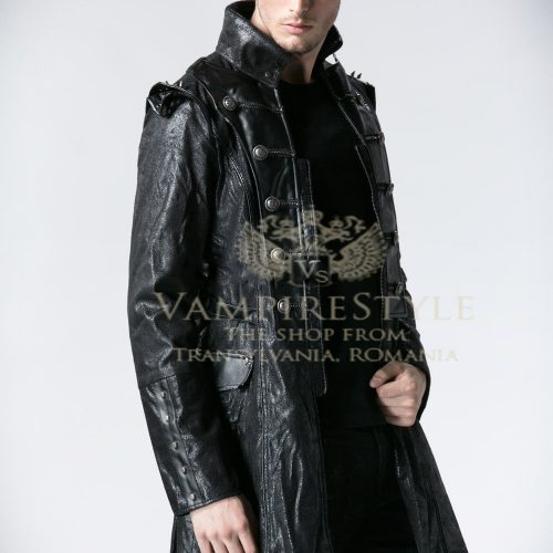 turtleneck-trench-coat-in-vampire-style2