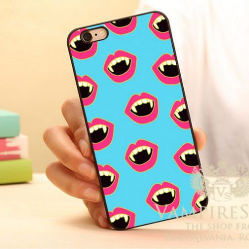 vampire-lips-phone-case1