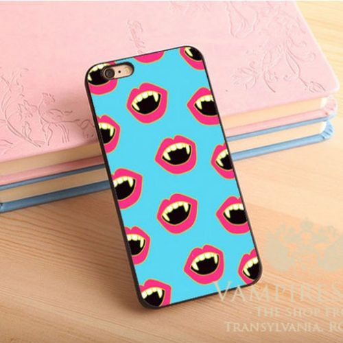 vampire-lips-phone-case2