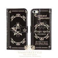 vampire-spells-book-design-iphone1