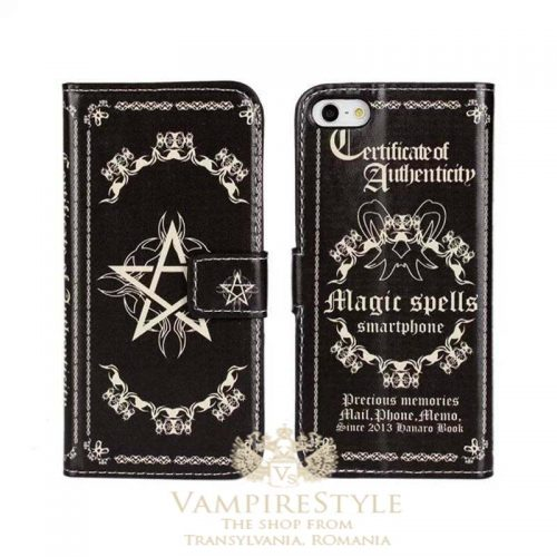 vampire-spells-book-design-iphone1