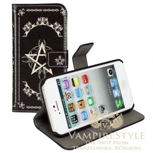 vampire-spells-book-design-iphone2