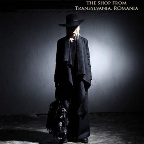vampire-style-men-overcoat1