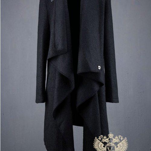 vampire-style-men-overcoat2