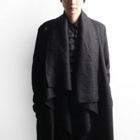 vampire-style-men-overcoat4