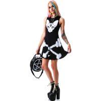 cat dress2