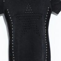 dark grey dress2