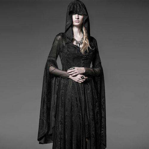 rochie lunga1
