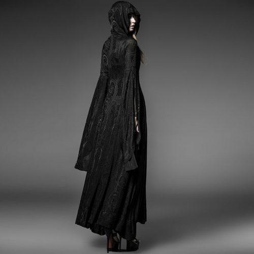 rochie lunga2