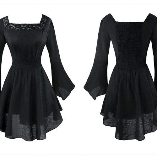 tunic dress1
