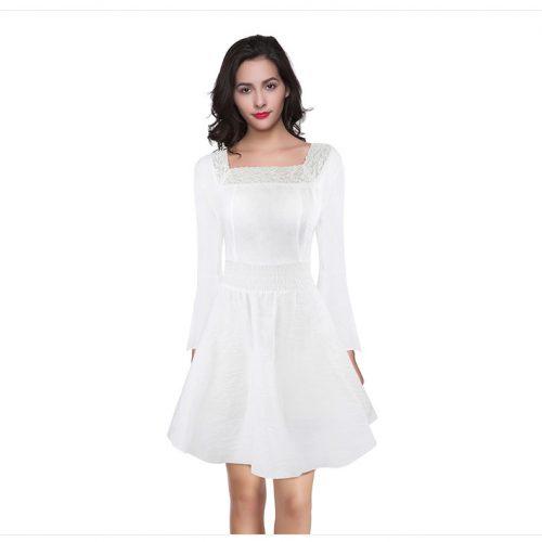 tunic dress2