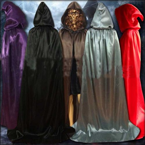 vampire Cloak2