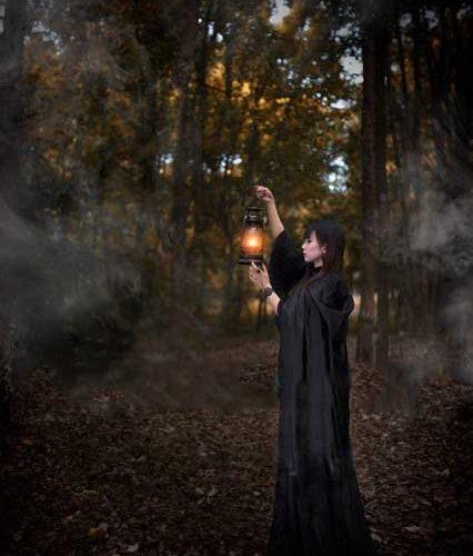 vampire Cloak3