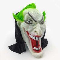 vampire mask1