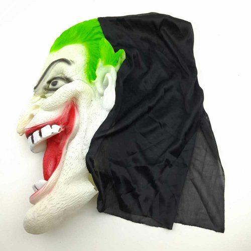 vampire mask2