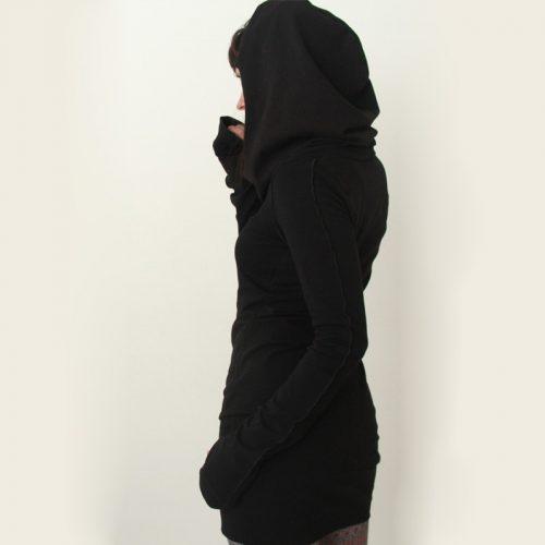 rochie neagra4