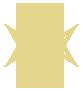home_kravmaga_logo_1